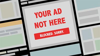 Caribbean Digital Publishers Say No To Default Ad Blocking