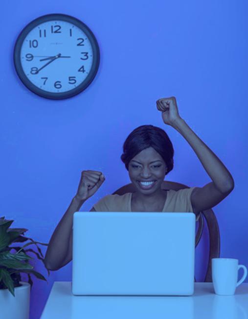 Digital engagement strategist Jamaica