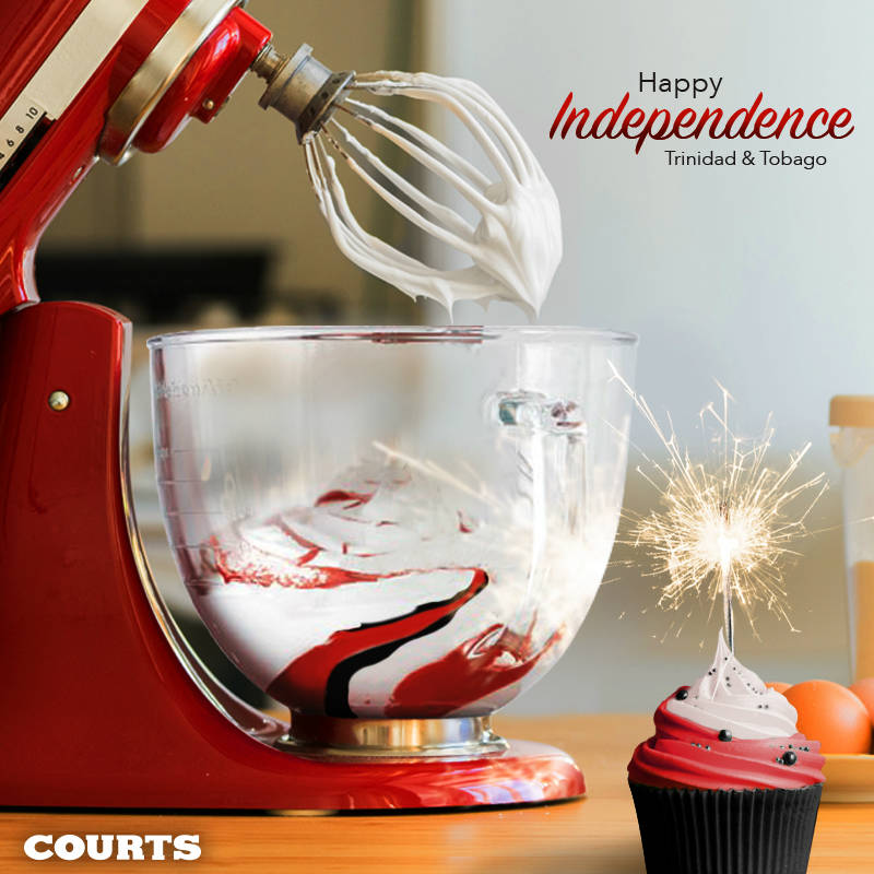 Courts Independence