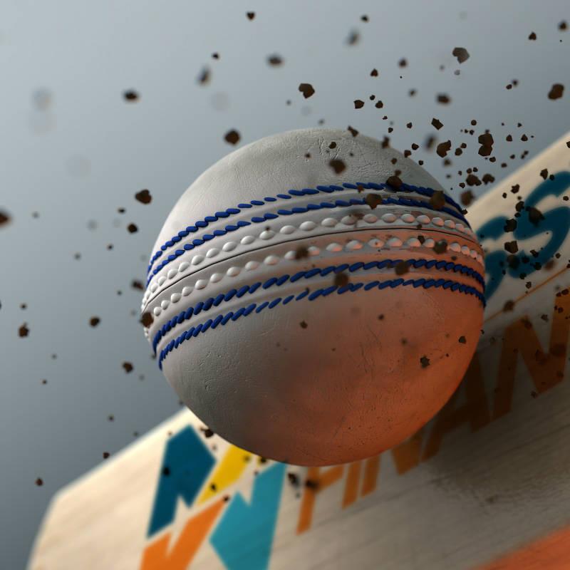 Massy Cricket Post