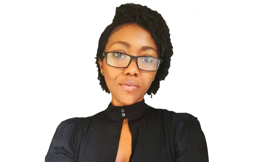 Toucan appoints Racquel Blake as General Manager in Jamaica