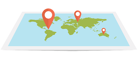leveraging your business physical location in Jamaica