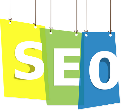 A website development company must have experience in technical SEO
