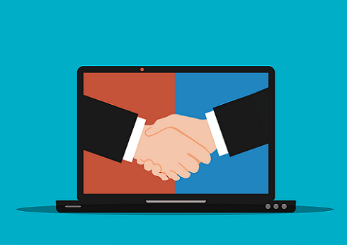 Partner with a website development team in Jamaica with high work ethics and compatibility