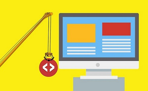 The right website development company is important for online success