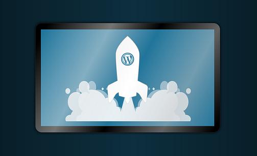 WordPress is a cost-effective website development and design solution