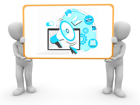 Planning for digital marketing and advertising in a cookie free online environment