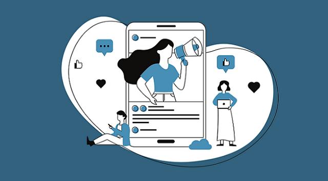 What do mobile app development companies do