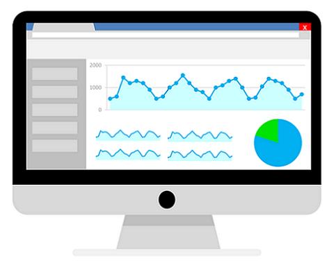 New insights provided by Google Analytics 4