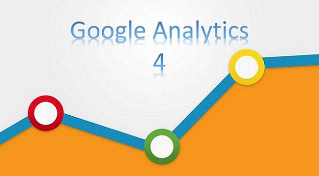 Understanding Google Analytics 4